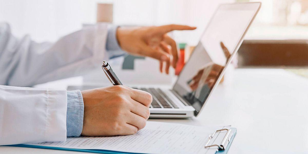 Transforme a relação entre médico e paciente | MedPlus