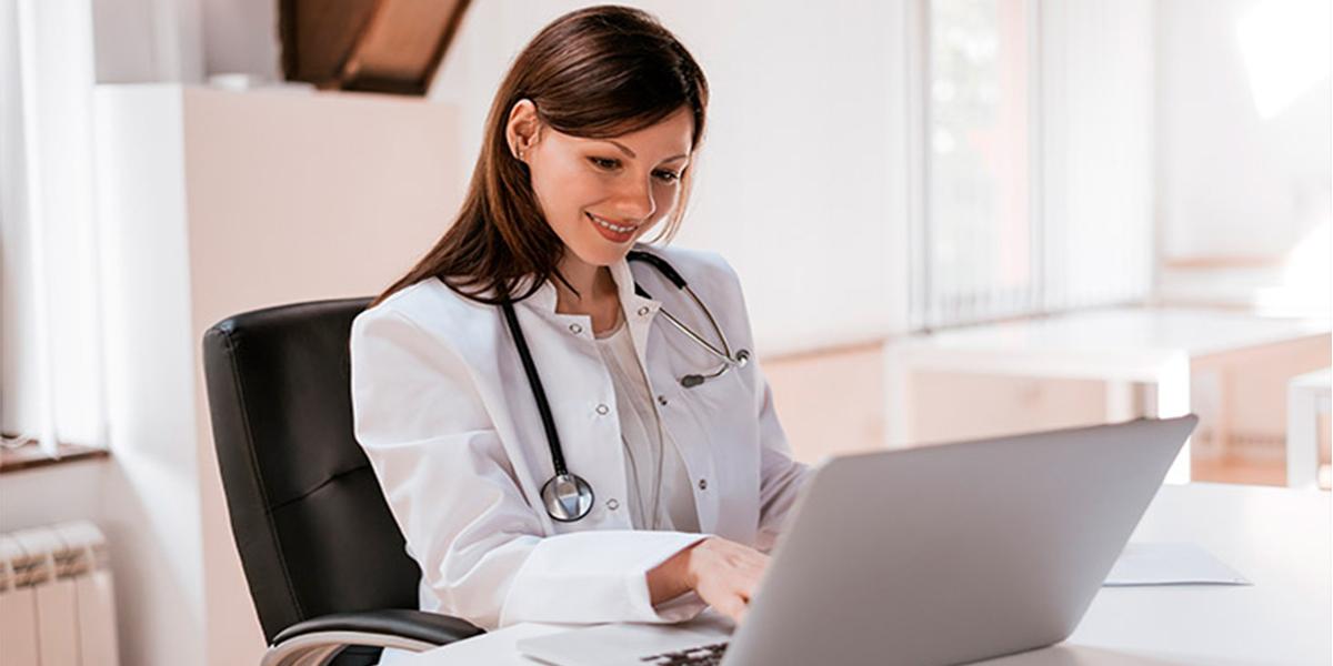 Prontuário eletrônico: entenda suas vantagens! | MedPlus