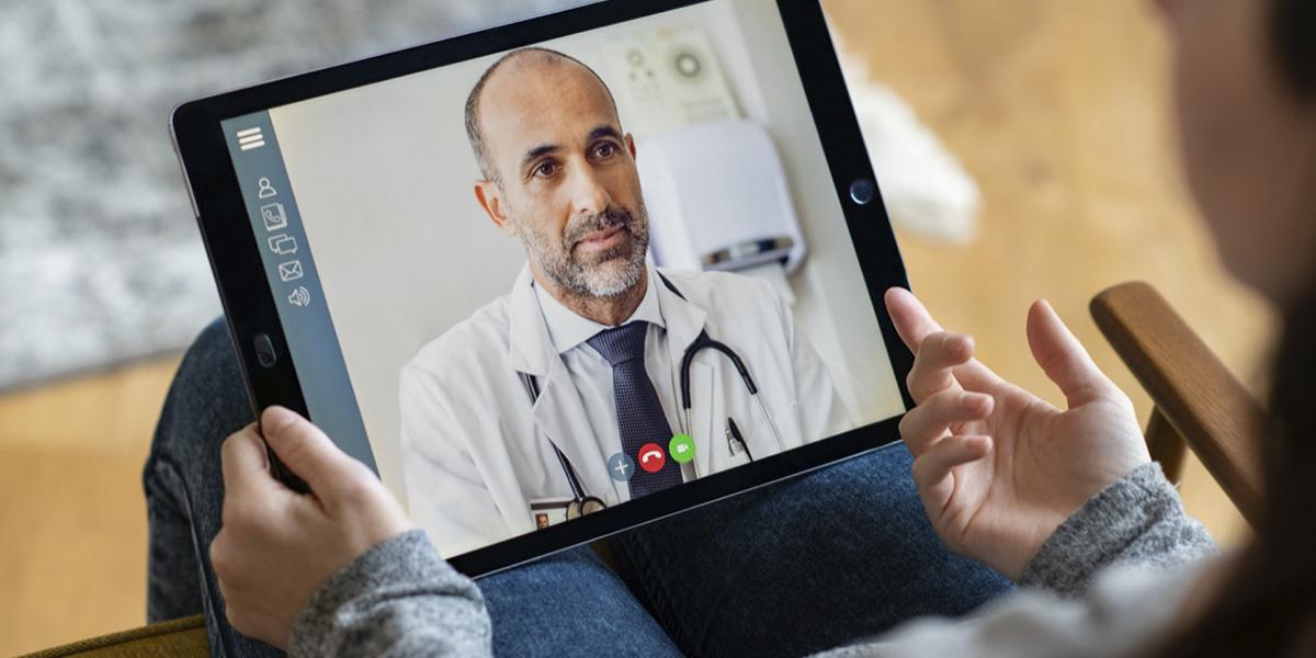 Maneiras baratas para divulgar sua clínica médica | MedPlus