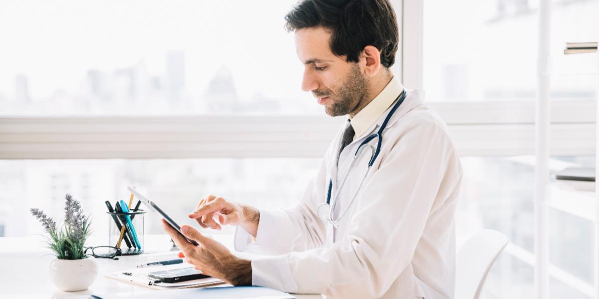 Fique atento às demandas do paciente e atenda suas expectativas