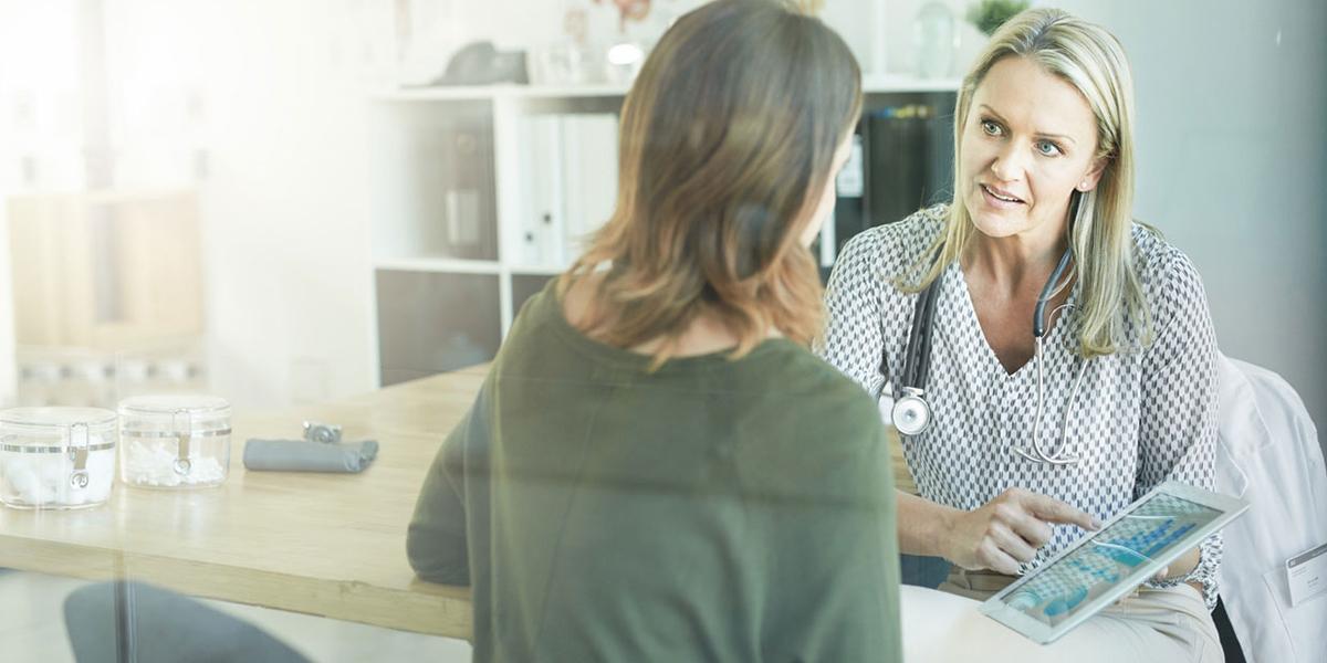 Como atrair mais pacientes particulares | MedPlus