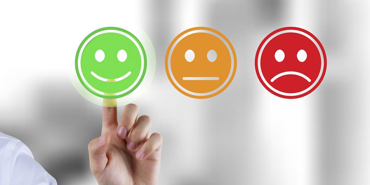 Como aplicar uma pesquisa de opinião na sua clínica médica?
