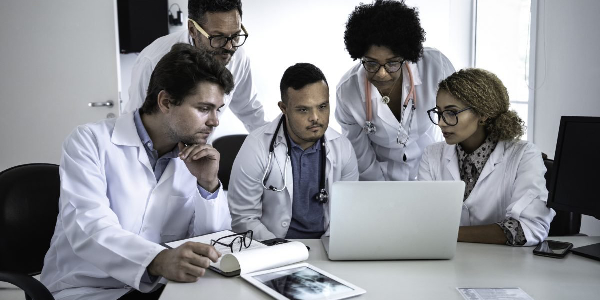 Como organizar a clínica antes das suas férias? | MedPlus