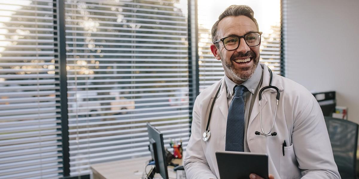 Por que ter um prontuário eletrônico em sua clínica médica?