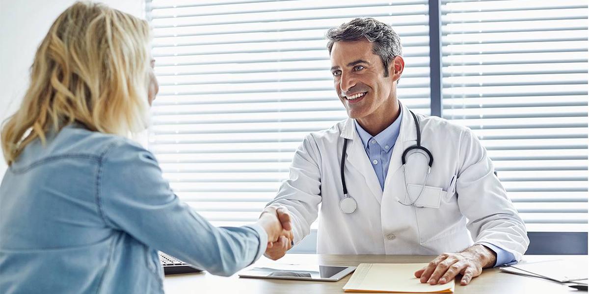 Fidelize pacientes em sua clínica de olhos MedPlus