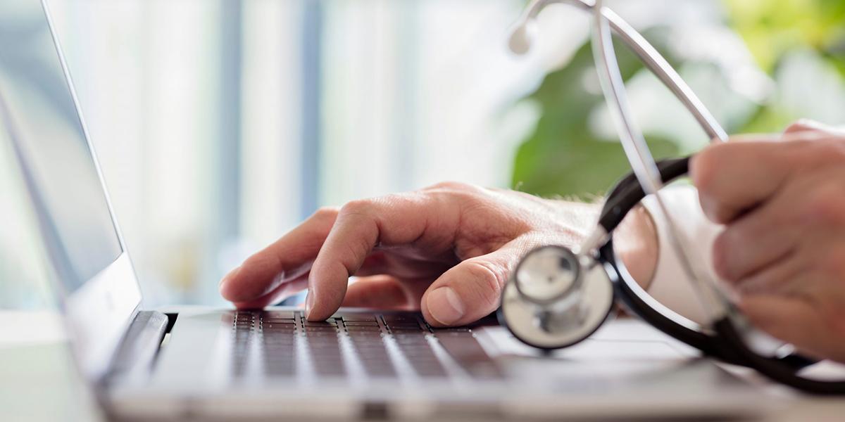 9 formas da tecnologia transformar sua clínica de oftalmologia | MedPlus