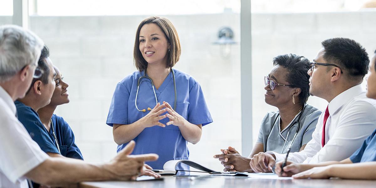 COVID-19: prepare sua clínica médica para os próximos meses