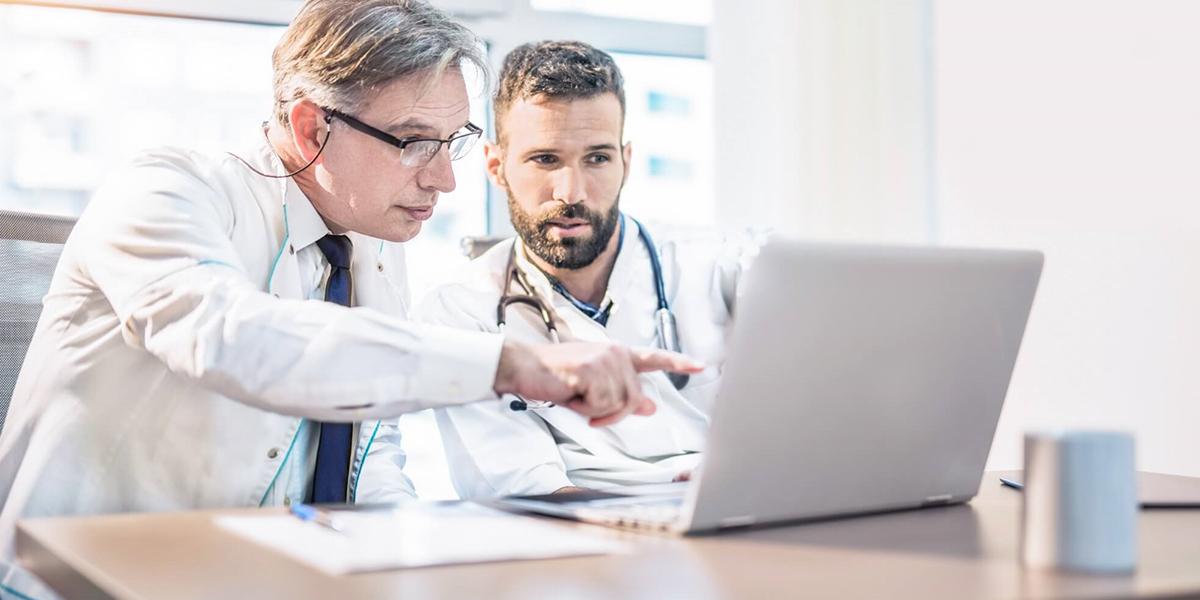Como tornar a sua clínica ou consultório médico mais digital? | Medplus