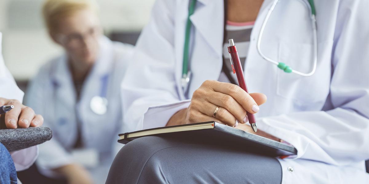 Coronavírus: Como o vírus impacta a gestão de clínicas?   MedPlus
