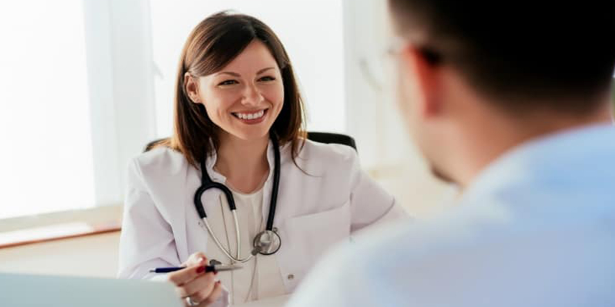 Por que é importante fidelizar pacientes em sua clínica médica? | Medplus
