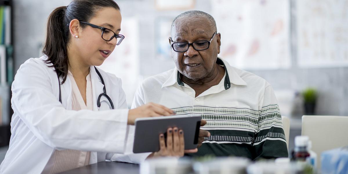 Relacionamento com pacientes pode salvar sua clínica médica   MedPlus