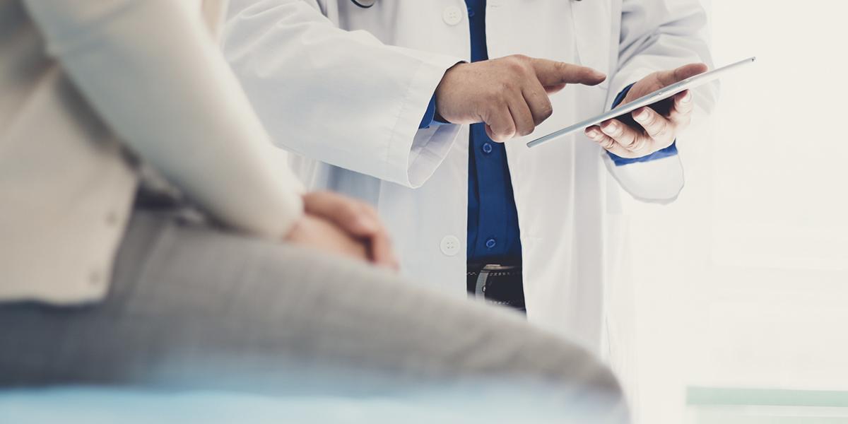 10 benefícios da prescrição digital para clínicas médicas   MedPlus