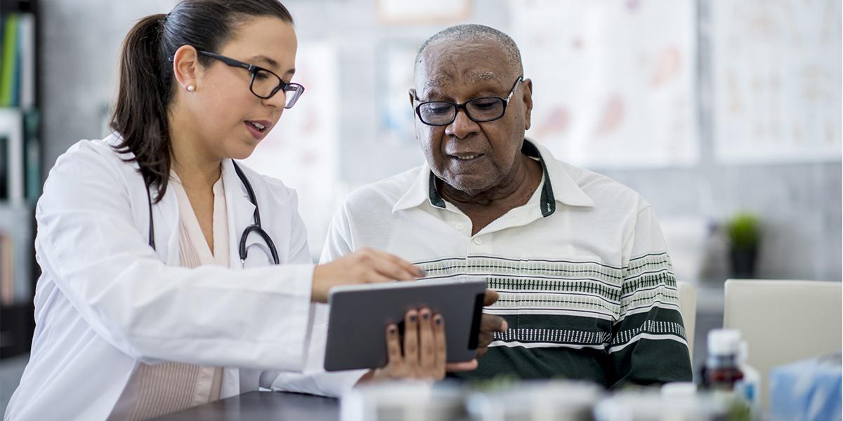 Segredos para transformar a experiência do seu paciente | MedPlus