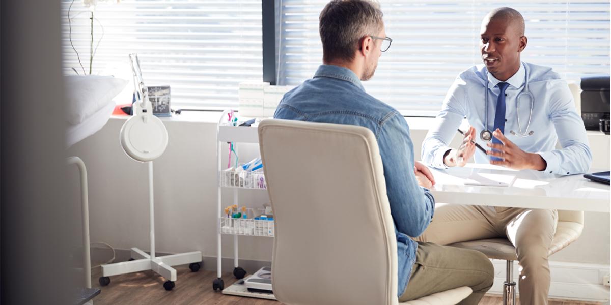 6 erros de comunicação com pacientes! | MedPlus