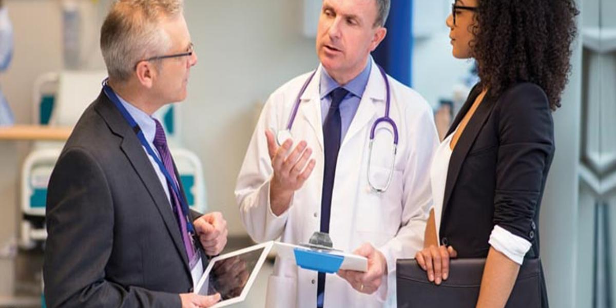 Gestão financeira na oftalmologia: sabe fazer corretamente?   MedPlus
