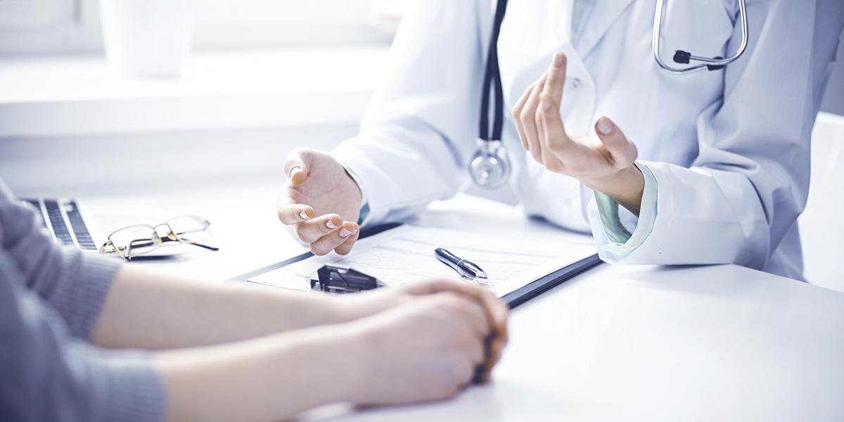 O que é a medicina preventiva e porque você, deve conhecê-la? | MedPlus