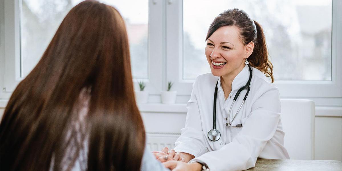 8 dicas para melhorar a comunicação com pacientes! | MedPlus