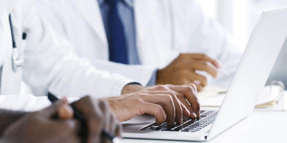 Como usar a telemedicina MedPlus na prática? | MedPlus