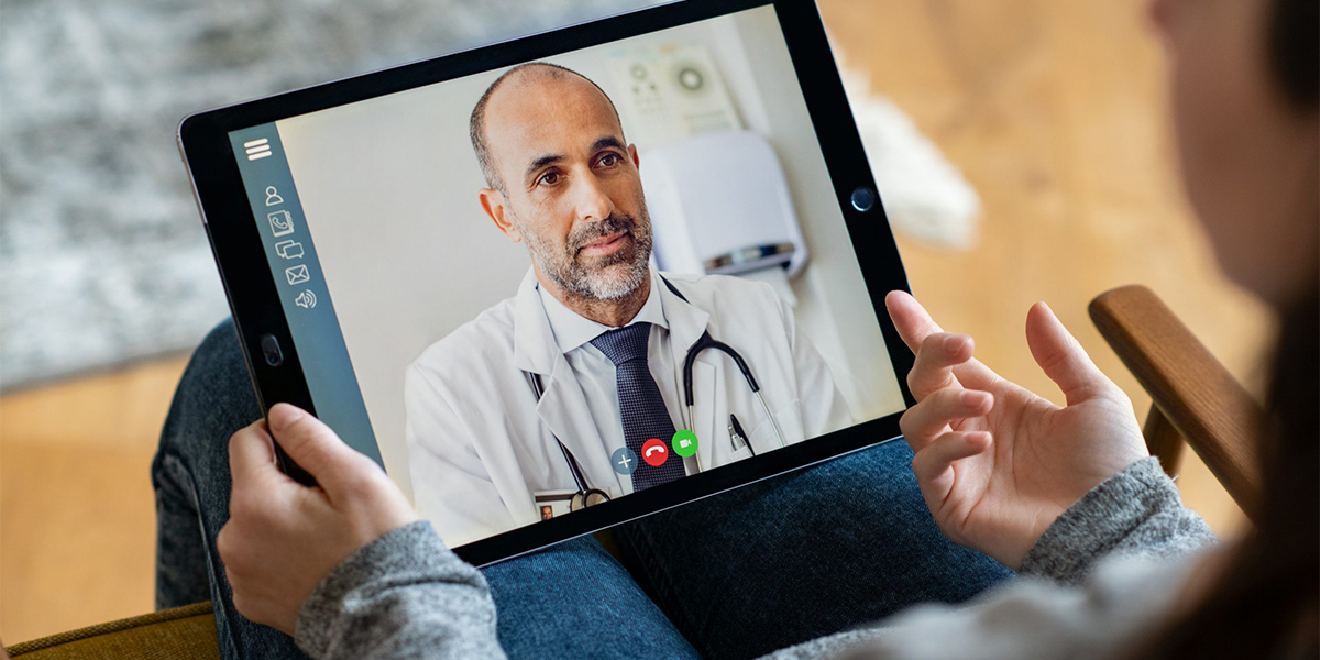 Consultas presenciais: como atender pacientes com segurança   MedPlus