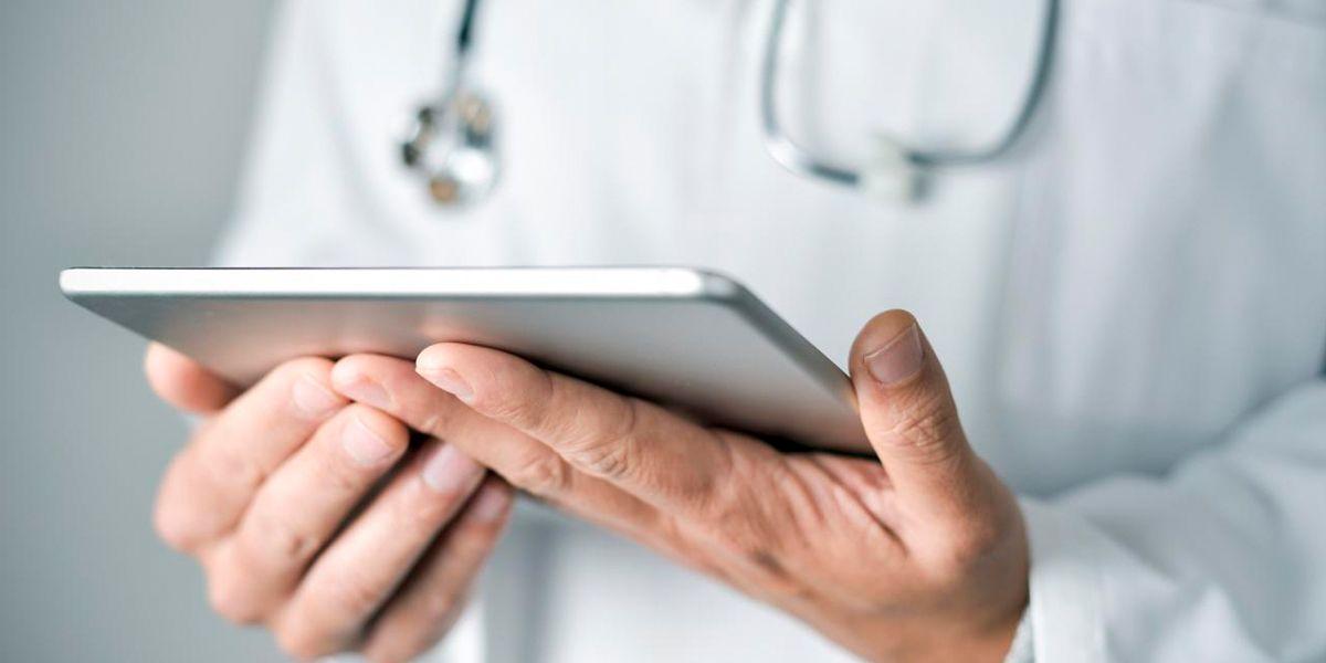 Atendimento Híbrido: como aplicar em sua clínica médica? | MedPlus
