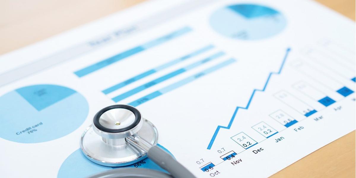 Mais rentabilidade na sua clínica ou consultório   MedPlus