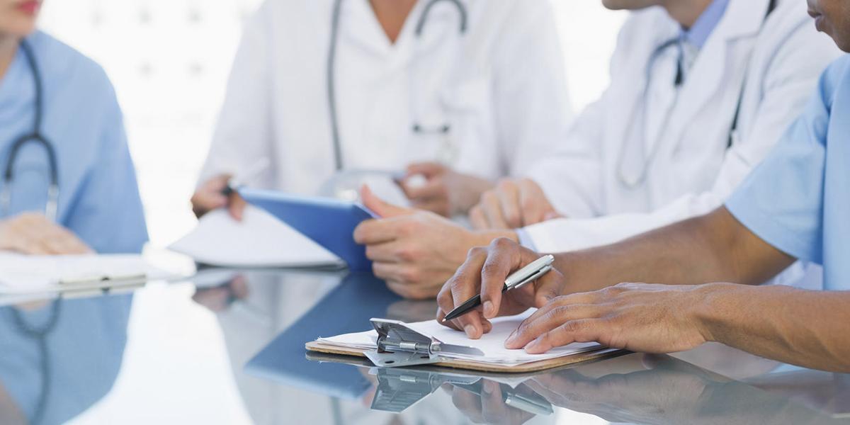 Planejamento financeiro na clínica de oftalmologia   MedPlus