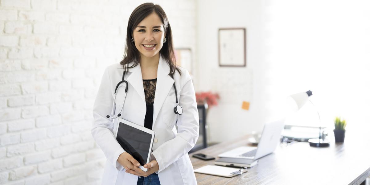 Desafios da inovação na gestão médica   MedPlus