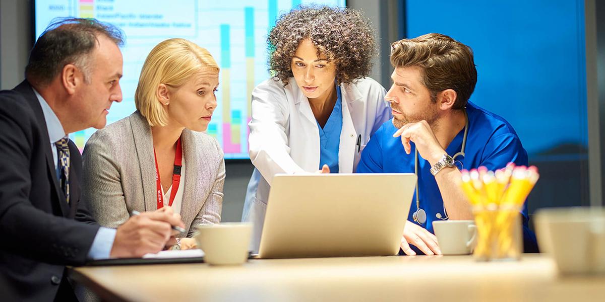 Dicas para o sucesso no marketing médico | MedPlus
