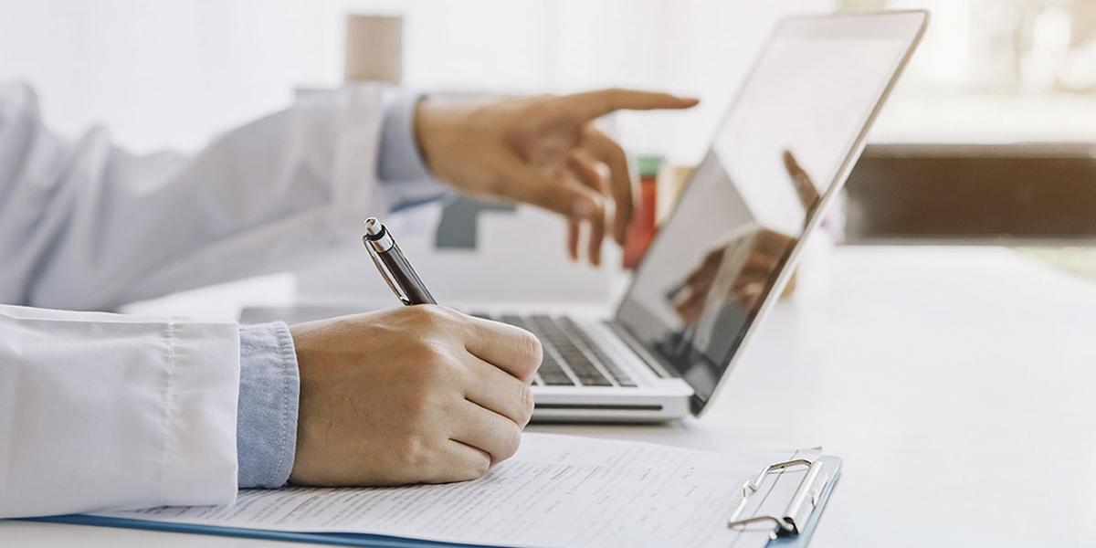 Dicas para o sucesso no marketing médico   MedPlus