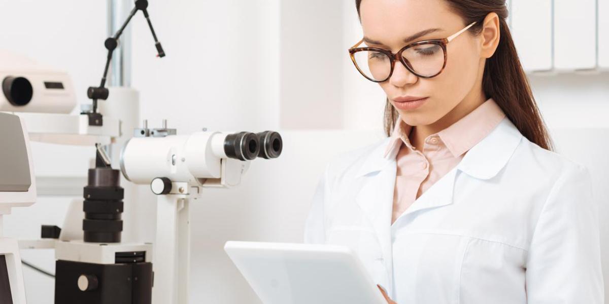 Estratégias de marketing digital para oftalmologistas | MedPlus