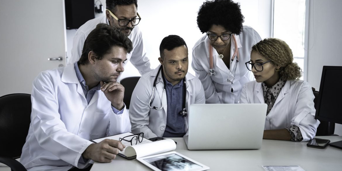 Guia para a gestão de clínicas médicas em 2021 | MedPlus