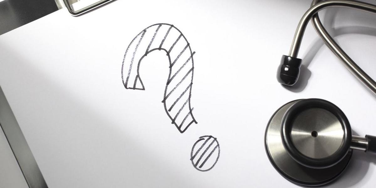 Investir para ter resultados no marketing médico | MedPlus