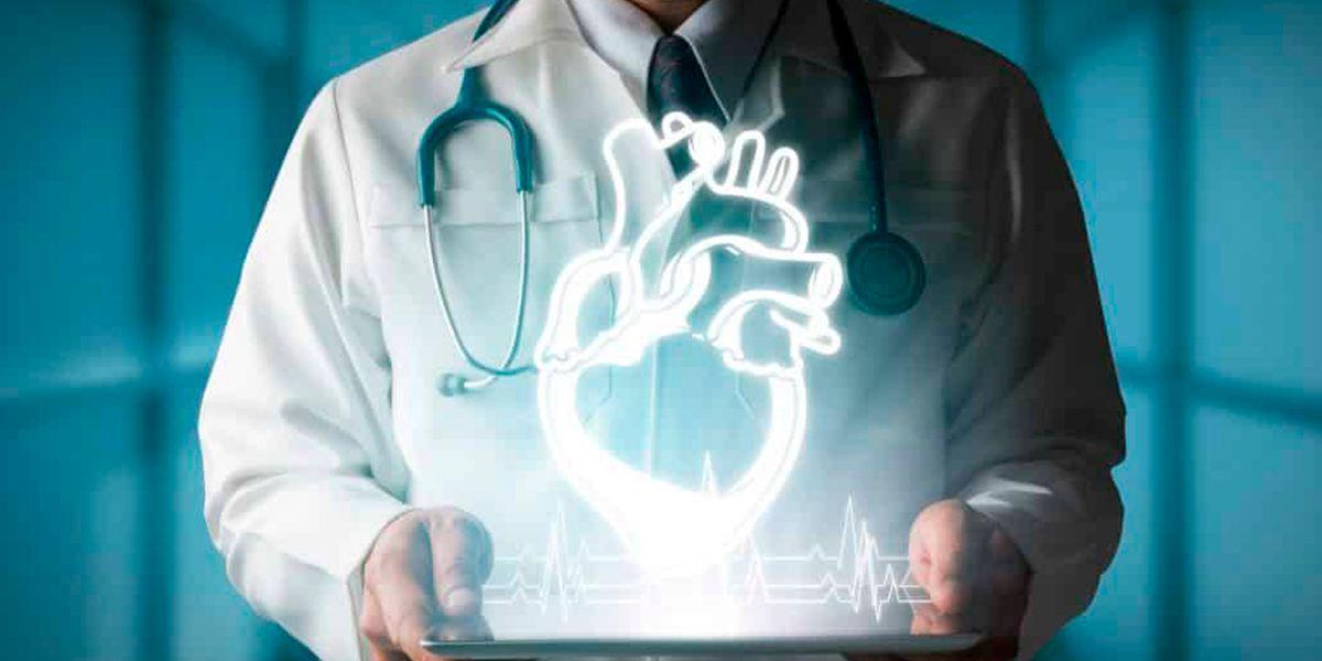 a-importancia-da-tecnologia-na-gestao-medica-em-clinicas-de-cardiologia.jpg