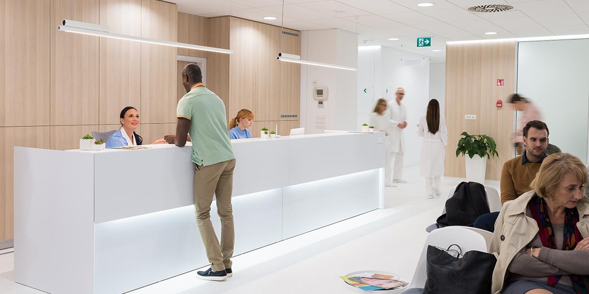 Saúde financeira em consultórios de psiquiatria | MedPlus
