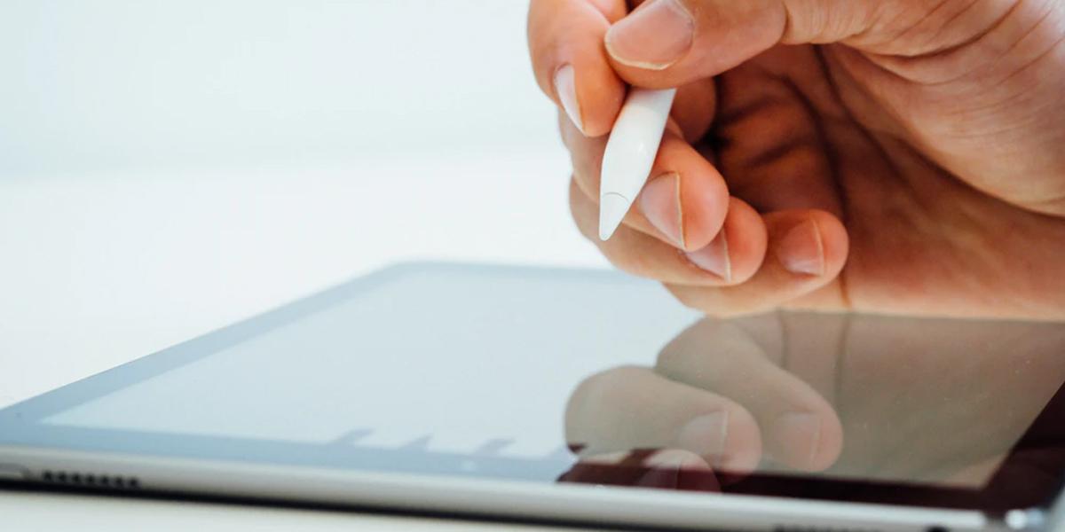 Saiba tudo sobre certificado digital para médicos