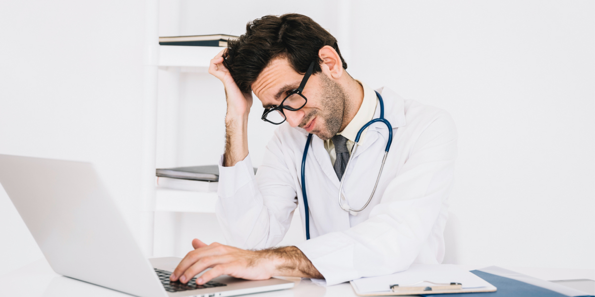 Burnout na clínica médica: os desafios para 2021