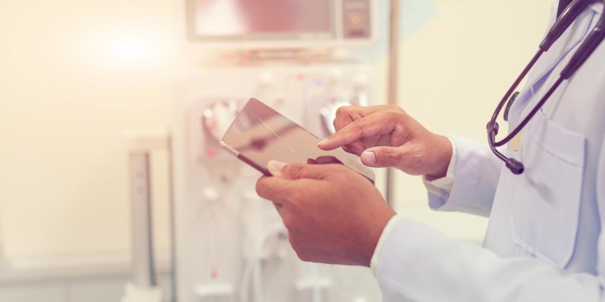 07 ideias para postagens no Instagram e Facebook da sua clínica médica